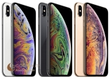 PayPal/Bonifico Apple iPhone XS iPhone XS Max Sams