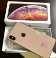 Apple iPhone XS 64GB / iPhone XS Max 64GB =400EUR