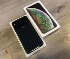Apple iPhone XS 64GB per €400 ,iPhone XS Max 64GB