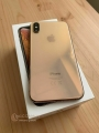 Apple iPhone XS 64GB 400EUR e iPhone XS Max 430EUR