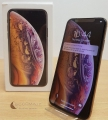 Apple iPhone XS 64GB 340EUR e iPhone XS Max 350EUR