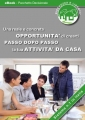 Smart Working Lavorodacasa